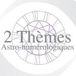 2 Thèmes Astraux - Galyas.fr