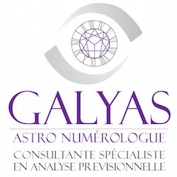 GALYAS – ASTRO NUMÉROLOGUE